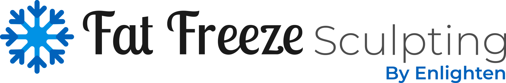 Fat Freeze Sculpting logo